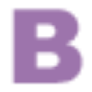 cropped-Belle-Mariee-Bridal-Favicon.png