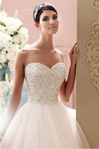 David-Tutera-Collection10