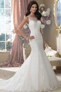 David-Tutera-Collection17