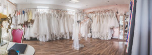Belle-Mariee-Bridal-Shop-2