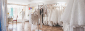 Belle-Mariee-Bridal-Shop-3